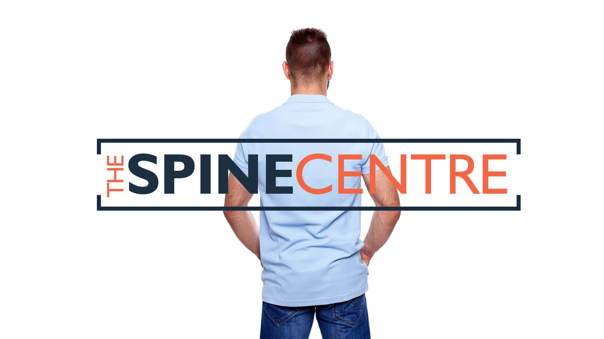 Spine Centre Chiropractic Slider Image 2