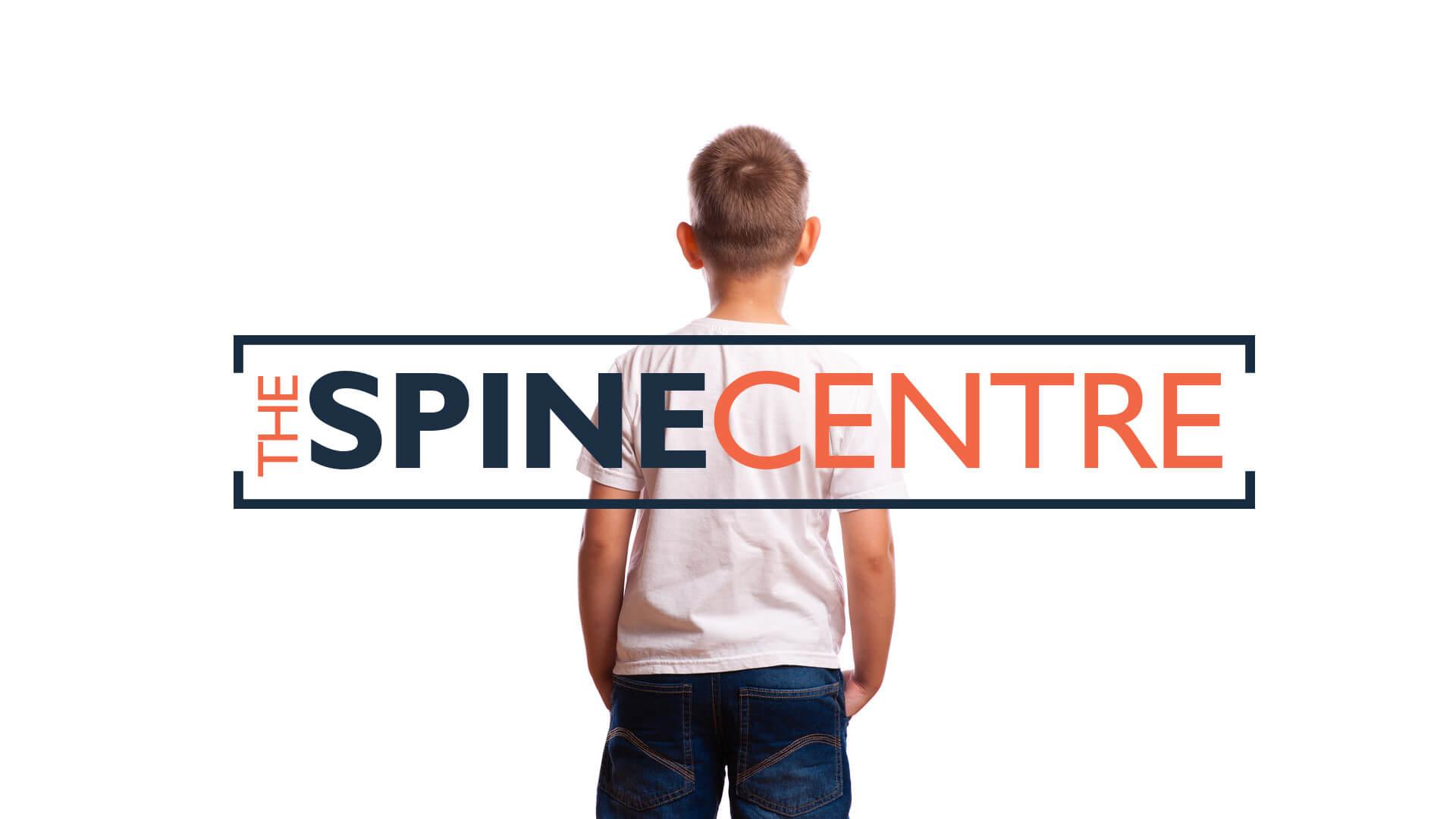 Spine Centre Chiropractic Slider Image 4