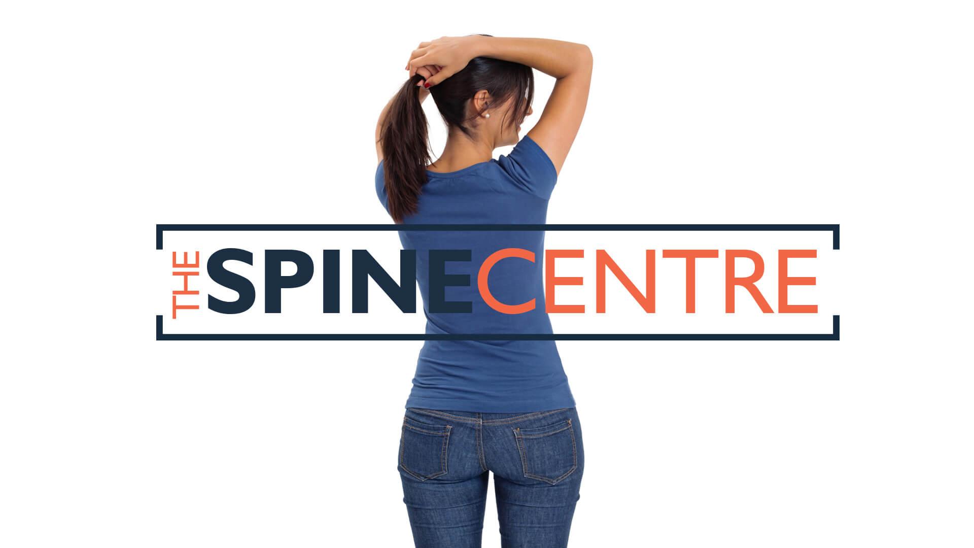 Spine Centre Chiropractic Slider Image 3