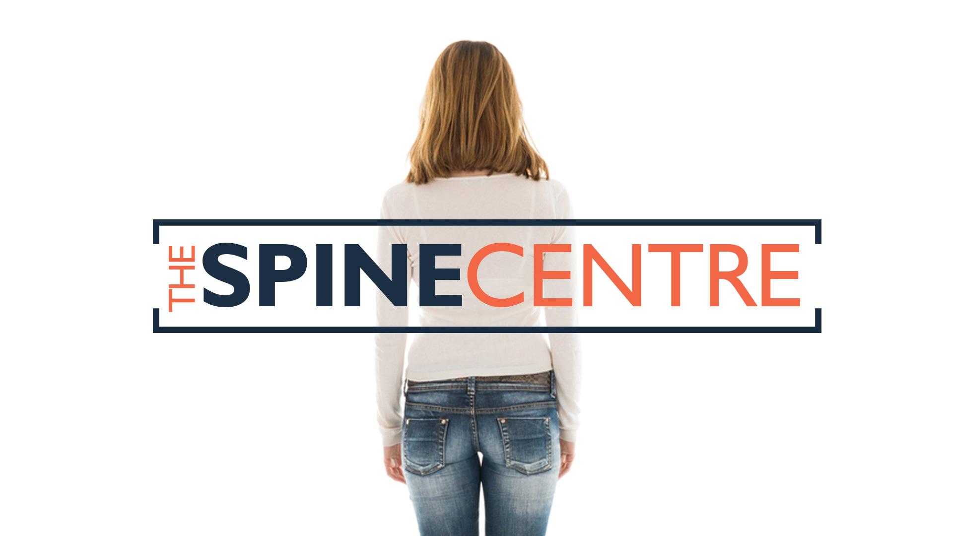 Spine Centre Slider Image Mar 2018